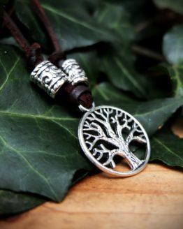 Šperky a doplňky